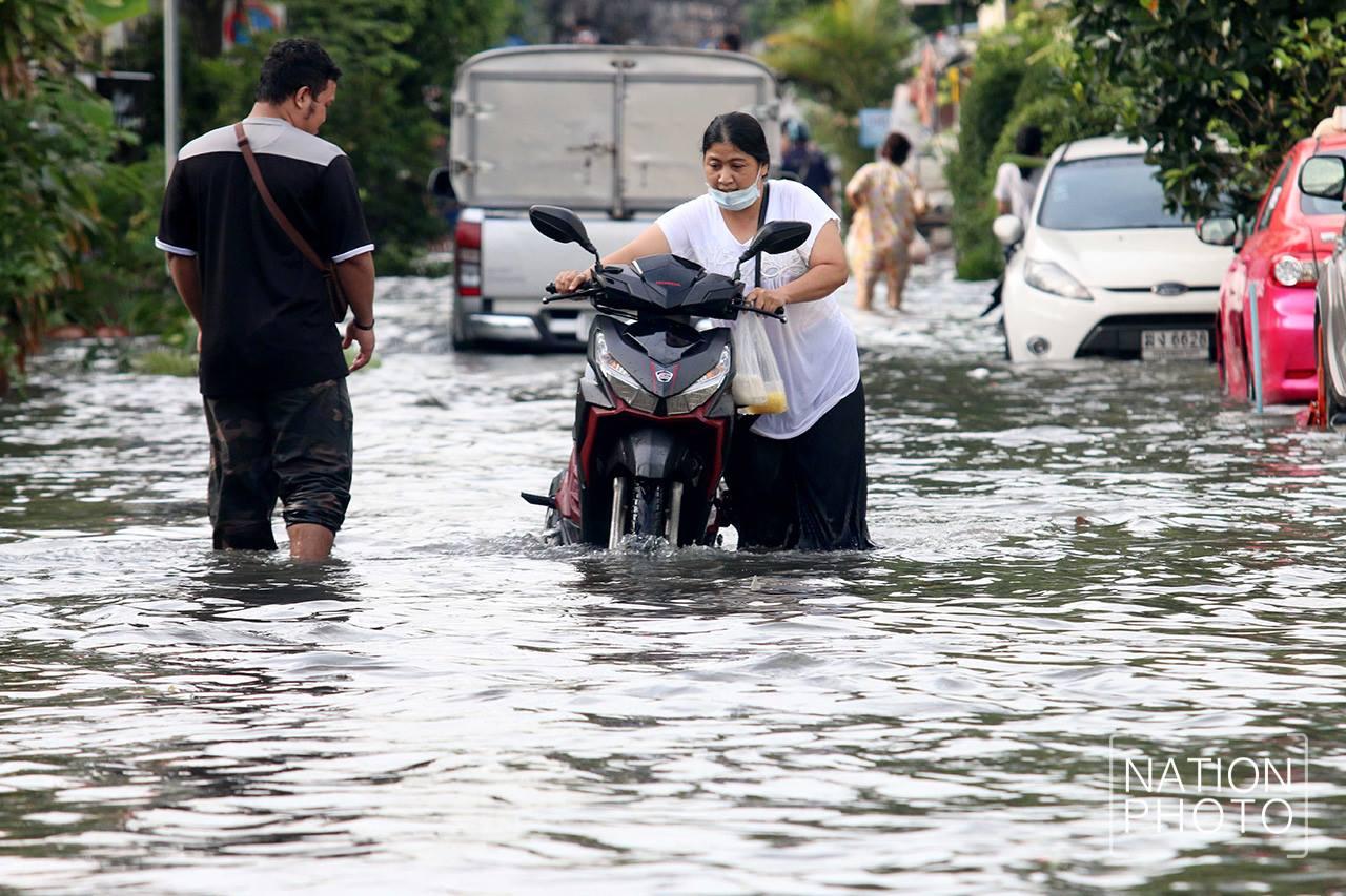 bkk1_rain14.jpg