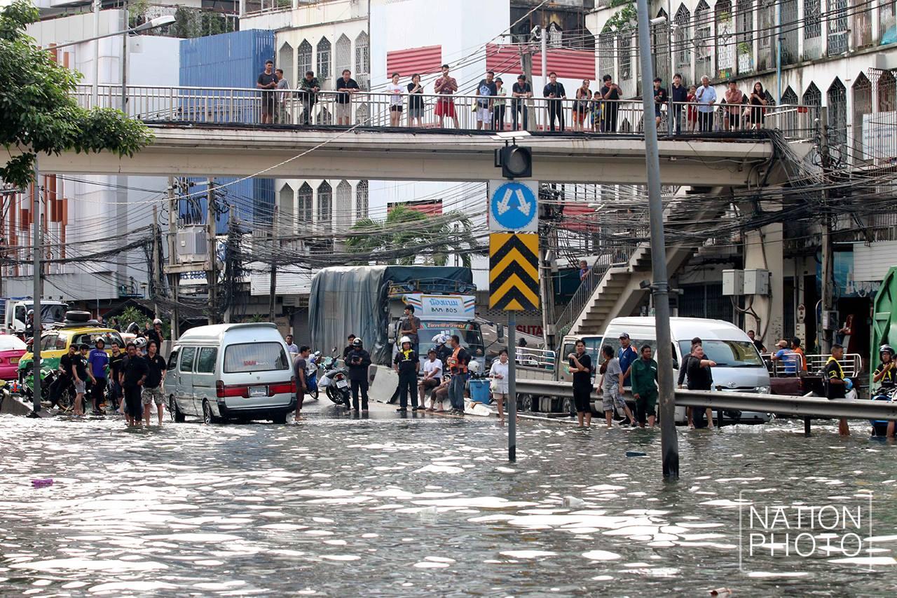 bkk1_rain6.jpg