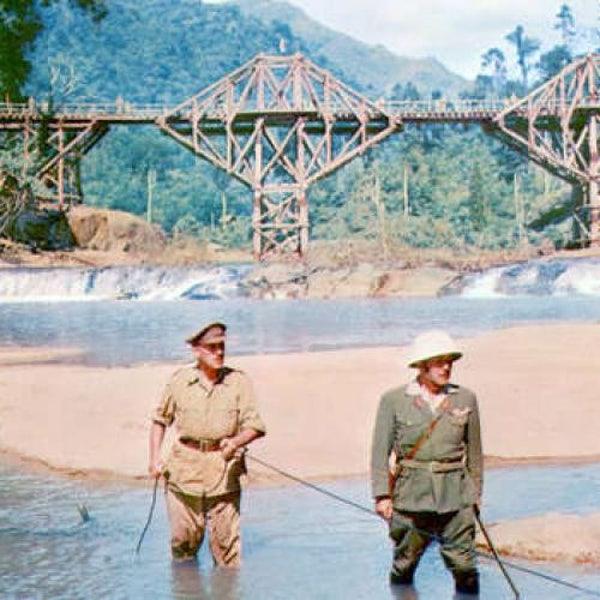 bridge_filmen.jpeg