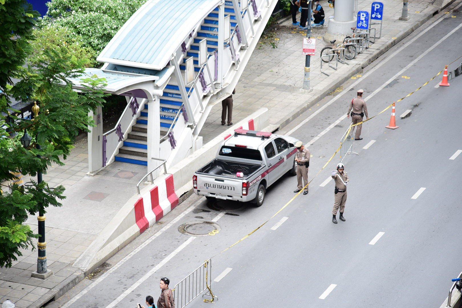 chong_nonsi_bomb_police.jpg