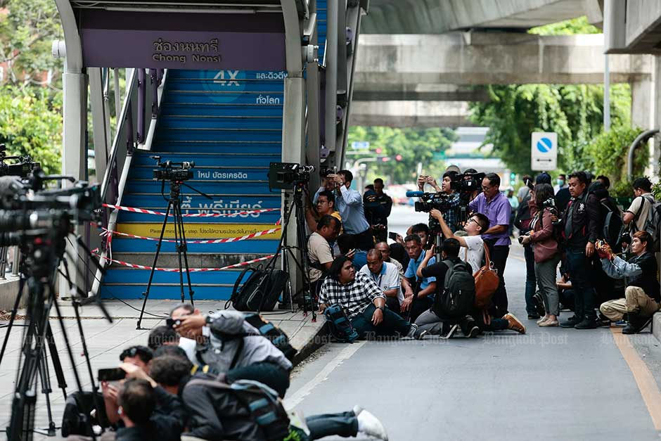 chong_nonsi_bomb_press_bangkokpost.jpg