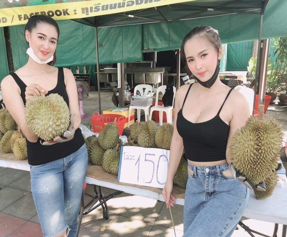 durian_girls.jpg