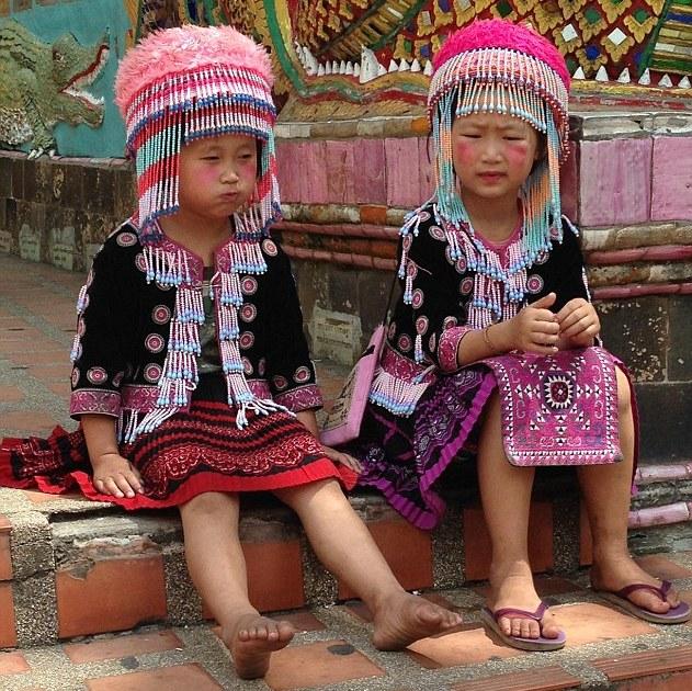 hmong_girls.jpg