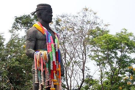 naikhanomthom_ayutthaya.jpg