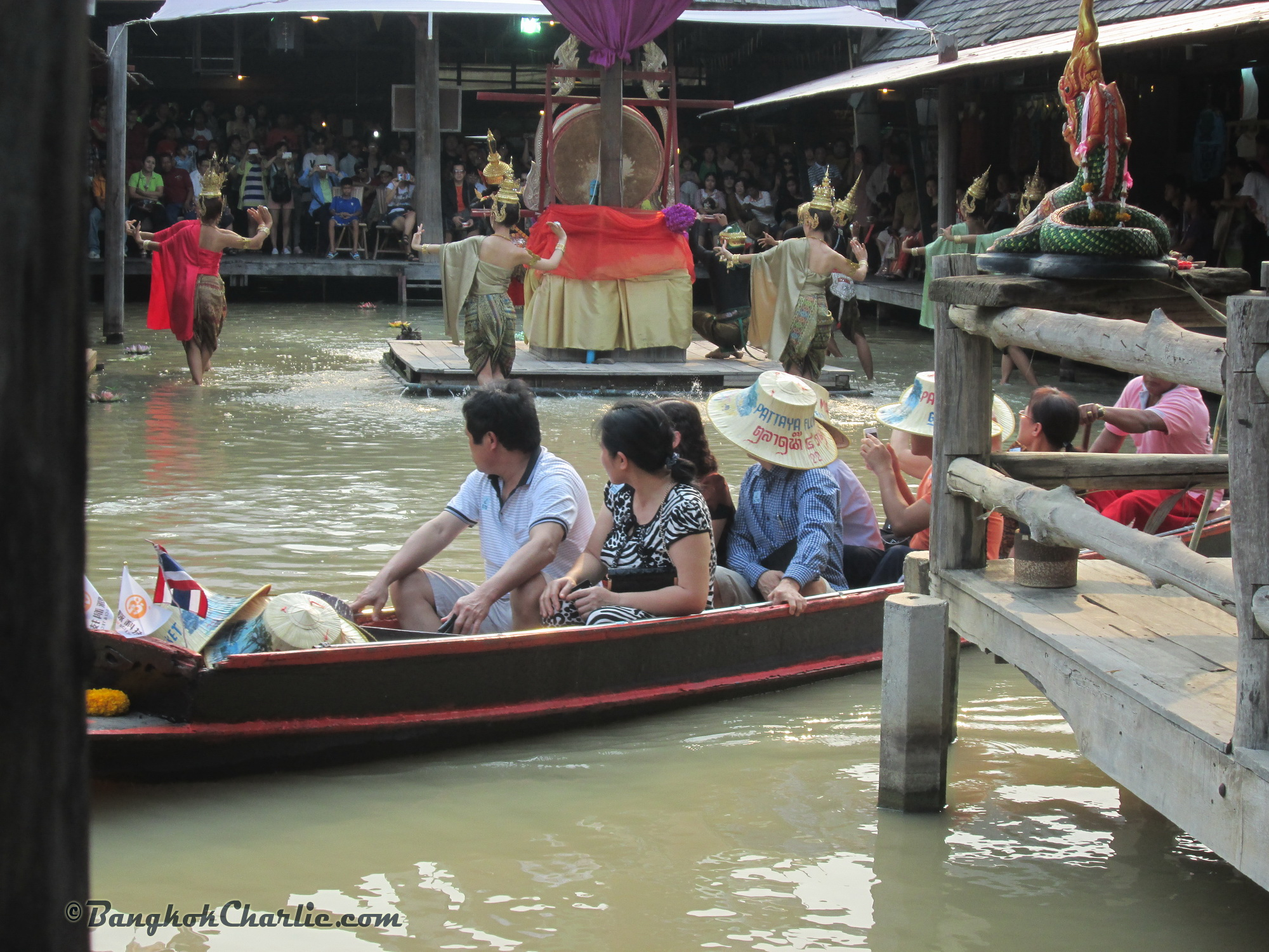 pattaya_floating_market4.JPG