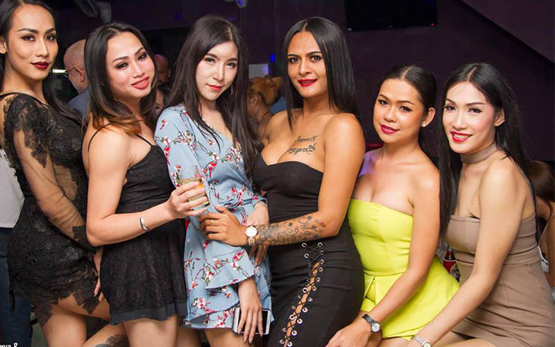 pattaya_group.jpg