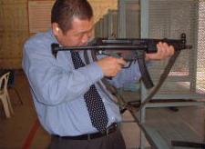 Japán üzletember kikapcsolódik Bangkokban