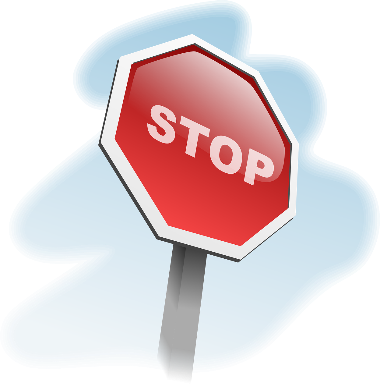 stop-sign-37020_1280.png