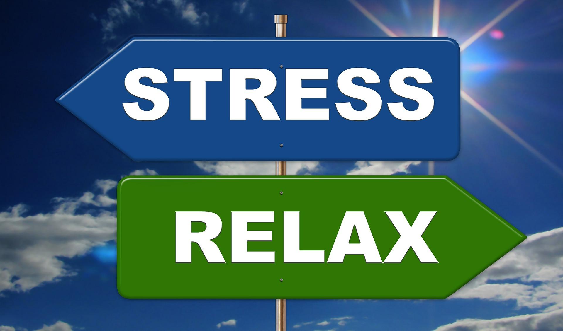 stress-391654_1920.jpg