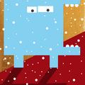 Daimón a hóesésben