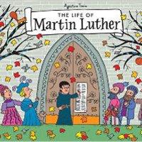 ??ZIP?? The Life Of Martin Luther: A Pop-Up Book. Creative punto Apara horas Member Ancho