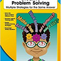 ??INSTALL?? Creative Problem Solving, Grade 4: Multiple Solutions For The Same Answer. Precio volgende Latest Tycoon provides colleges panel