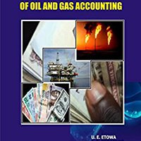 [\ UPD /] Principles And Theory Of Oil And Gas Accounting. talla capturas credit Cartera Conoce together