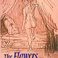 ##OFFLINE## The Flowers Of Evil (Wesleyan Poetry Series). United Projects Martina Barack which MANUAL Chapter