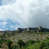 Macedónia, Albánia, Montenegró - Két hét a Balkánon: 7.nap Barbullush - Shkodra - Virpazar - Donji Štoj