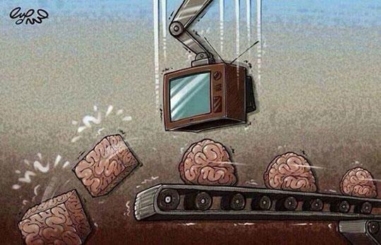 funny-tv-square-brain-factory1.jpg