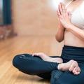 A Yoga Mint Önismereti Módszer