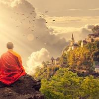 Vallás - Buddhizmus
