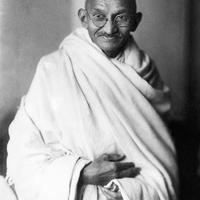Film - Gandhi