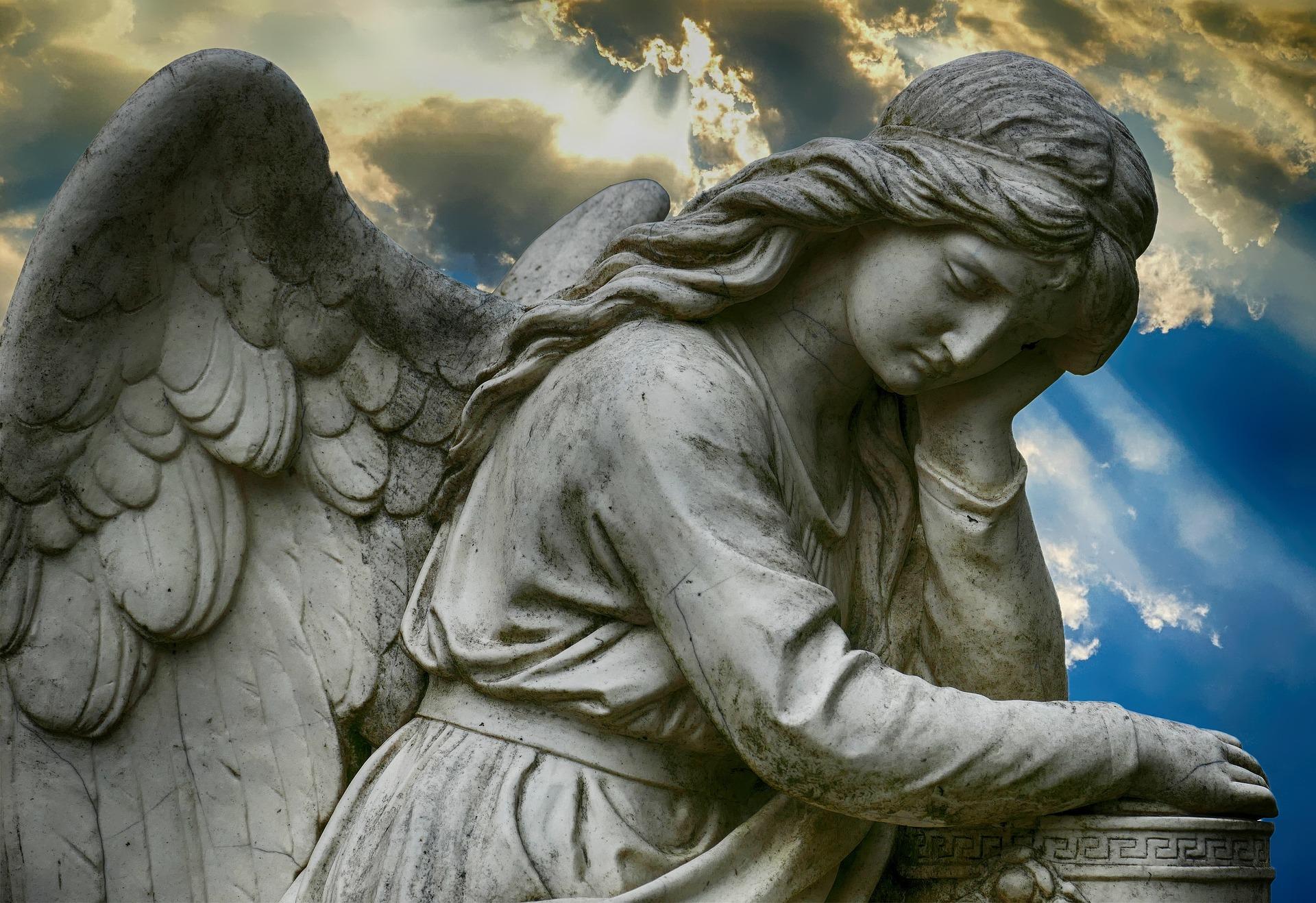angel-2512756_1920.jpg