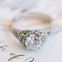 Majdnem mindent a gyűrűkről!
