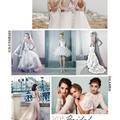 2015-ös év menyasszonyi ruha trend itthon