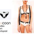 Coccoon Undies - varázslatos fehérneműi