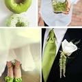 Wedding greenery! - Ismerkedjünk meg az idei év egyik nagy trendjével!