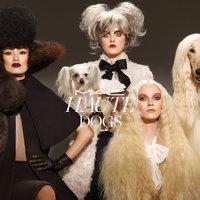 MAC Haute Dogs Bride I. rész