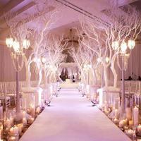 Télen esküvő??!!! IGEN!
