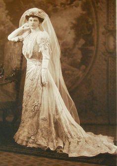 1900-as_menya.jpg