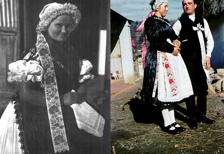 7878fc3846 Esküvői tradíciók/ szokások,babonák! I.: Magyarország - The Bride ...