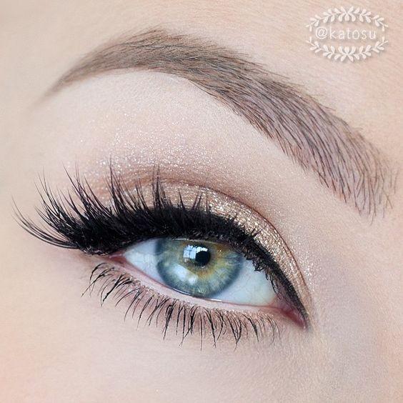 eyebrowshapeforbride.jpg