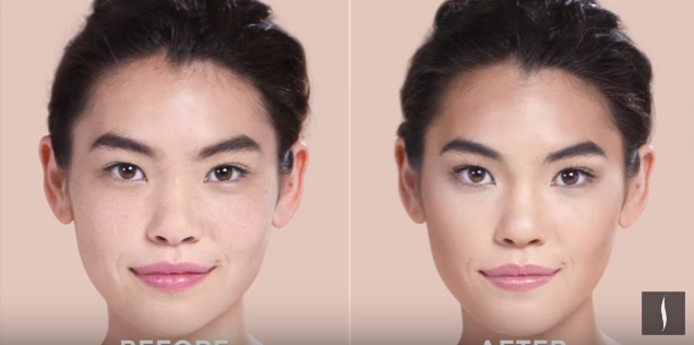 facecontouring2.png