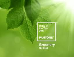greenery_panton_1.jpg