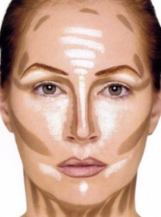 kevin_aucony_face_contouring.jpg