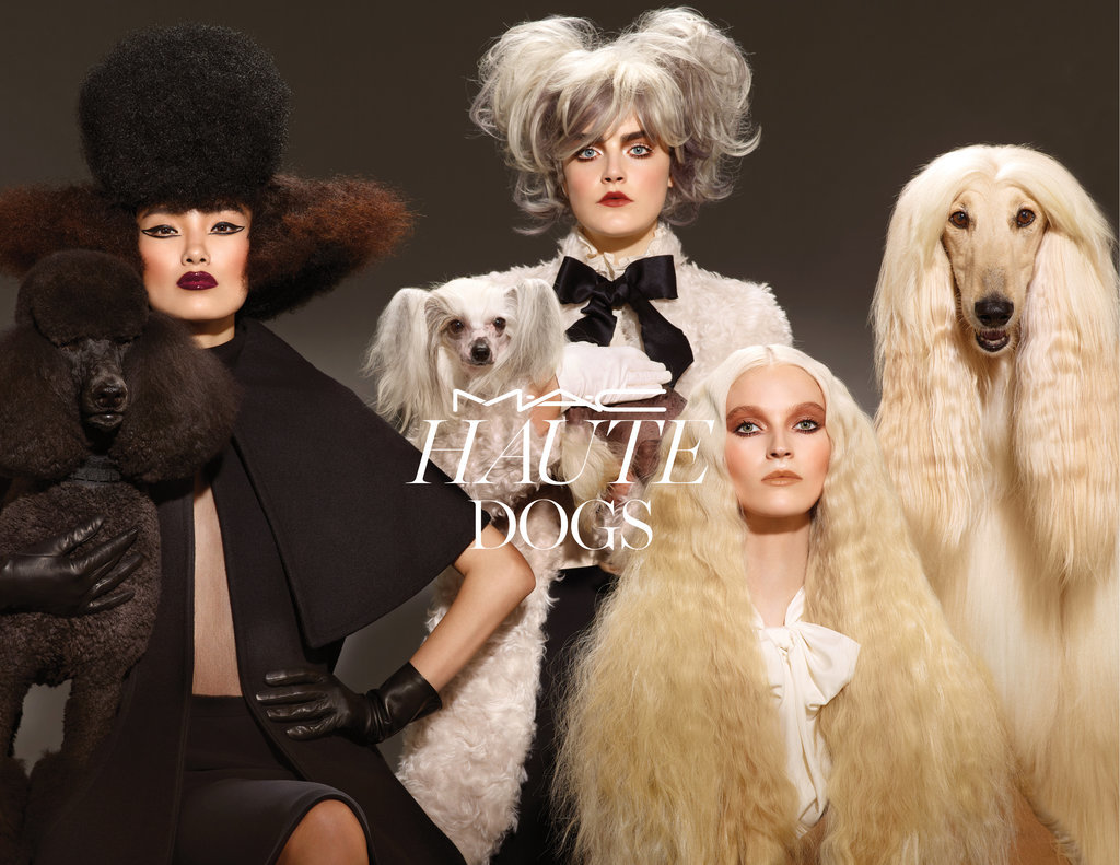 mac-haute-dogs-makeup-line.jpg