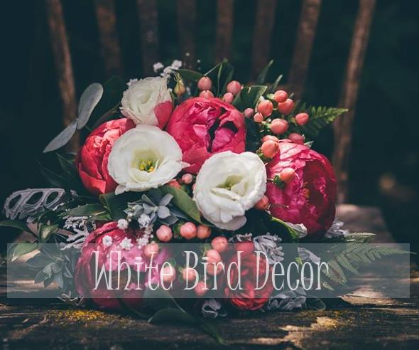 white_bird_decor.png