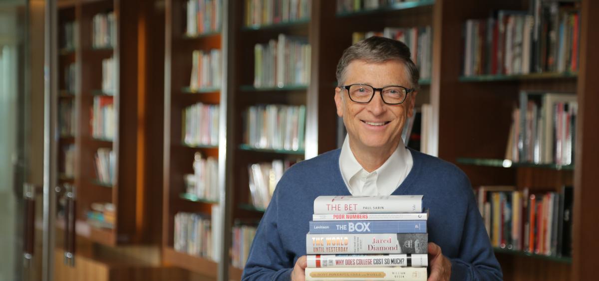 bill-books_2013_1200px_v2.jpg