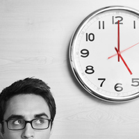 Szerezz vissza napi 2 órát 3 lépésben