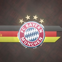 Üzlet a futballban: 100 millió eurós profit egy év alatt