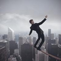 A sikertelenség 5 fő oka