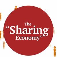 AIRBNB: a közösségi gazdaság sikere