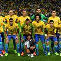 10.5 milliárd euró – ekkora az oroszországi világbajnokság válogatottjainak összértéke