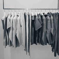Lehet sikeres ma egy magyar divatmárka?