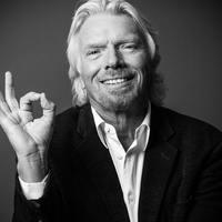 15 inspiráló gondolat az extrém kalandjairól híres, multimilliárdos Richard Bransontól