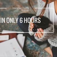 Tényleg csak egy ábránd a 30 órás munkahét?