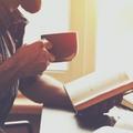 A legsikeresebb üzletemberek titka: az 5 órás szabály
