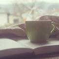 Hogyan néz ki a legsikeresebb emberek reggeli rutinja?