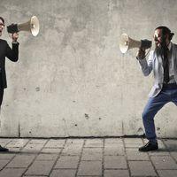 5 tipp, amitől jobb beszélgetőpartnerré válhatsz